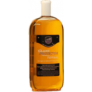 GP Glans Protector Totaal 250ml.