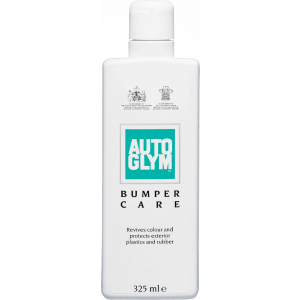 Bumper care 325ml Autoglym