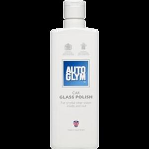 Car Glass Polish 325 ml Autoglym
