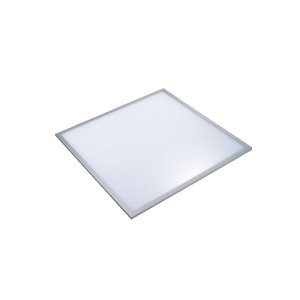 LED paneel Vierkant 3000K 45watt 60x60cm