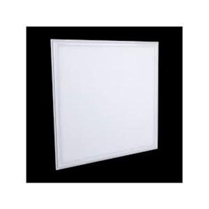 LED paneel Vierkant 4500K 42watt 60x60cm