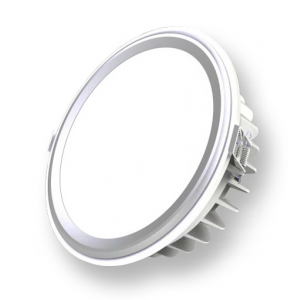 LED Downlight 14 watt 840 180mm