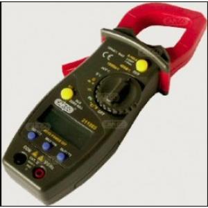 Ampere/temp tang 211065