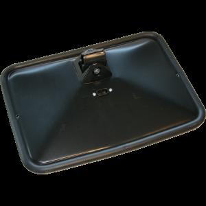 Spiegel Deutz / MF 300 x 214 mm