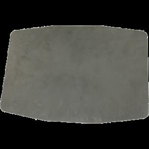 Spiegelglas voor 21250435 300 x 210 mm
