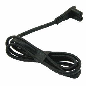Kabel voor 21250432/0853/0854