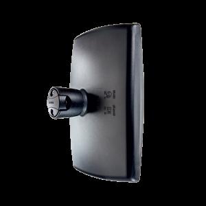 Spiegel John Deere 296x215mm M528CE
