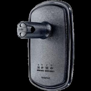 Spiegel bol 260x160mm M5000CE