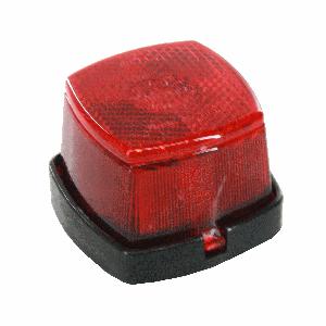 Markeringslamp rood 2TM003057031