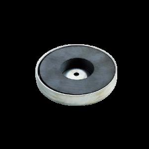 Losse magneet voor magneet sets