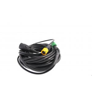 Kabelset voor 22260075 9,5mtr. (02085033)