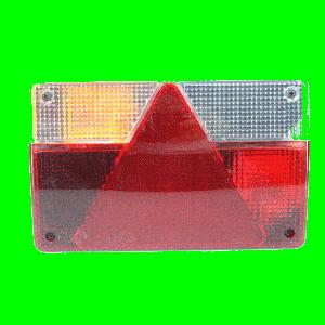 Achterlicht 5 functies links 215x135 FP.40