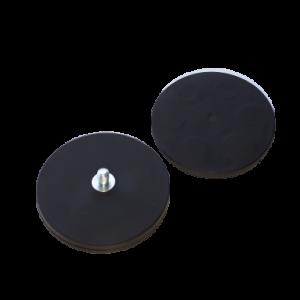 Magneten (2 st)voor 22260550 / 70 / 75 / 59 (draadloos)