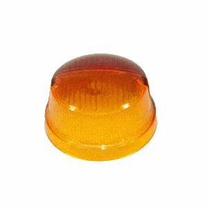 Reserveglas los voor markeringslamp 22310005 (8080/23)