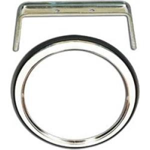 Ring voor inbouw 22310070/72