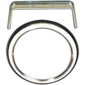 Ring voor inbouw 22310073/74