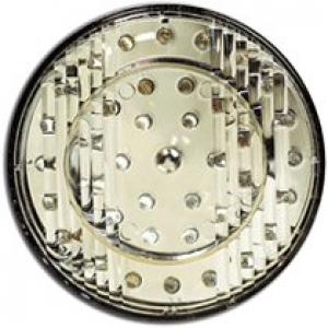 DSL-24/24 AUR lamp 103mm 24v 38 led