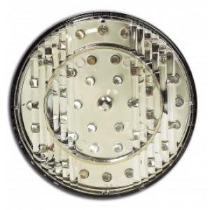 DSL-24/12 AUR lamp 103mm 12v 38 led