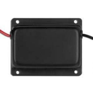 LED Module 24V.> 10watt (weerstand)75x62x19mm