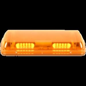 Kap voor Flitslamp 22312012