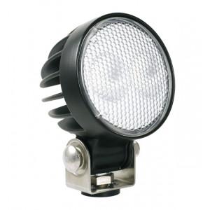 LED werklamp GROTE Trilliant 26 1800