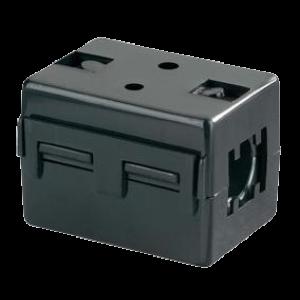 Ontstoorferriet 5-6 mm voor HID/Xenon lamp