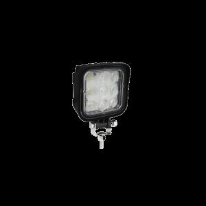 LED werklamp 23W 2160 Lm