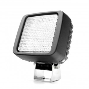 CRAWER werklamp vierkant 45W CREE