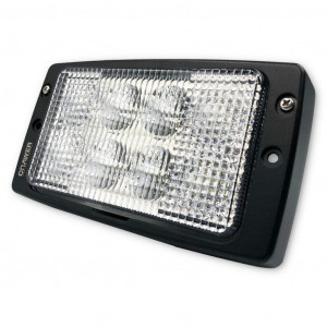 CRAWER inbouw koplamp 40W CREE