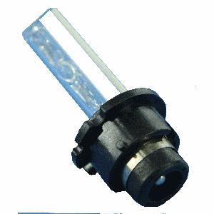 Lamp D2R Xenon los 5000K