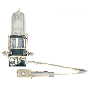 Gloeilamp 12V 55W H3 501205 (12336)