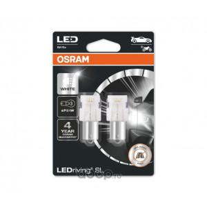 LED Osram 12V 21W (2 stuks)