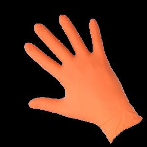 Werkhandschoenen Nitril L (50)