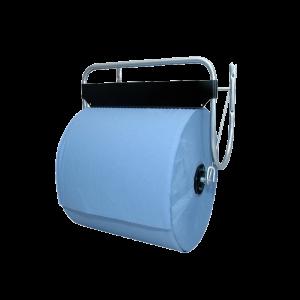 Muurstandaard metaal 450x300x230 mm