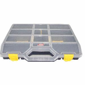 Opbergbox 378x290x61 K.S.