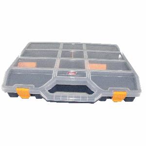 Opbergbox 460x350x81 K.S.