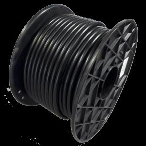 Kabel 4x0.75 mmq (100m)