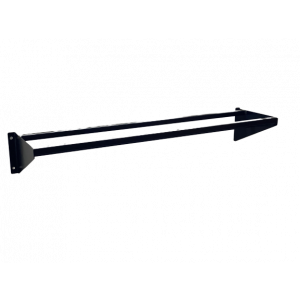 Kabelhaspelrek 90cm