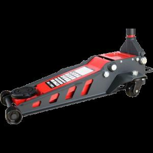 Hydraulische Garage Krik 2.5 ton