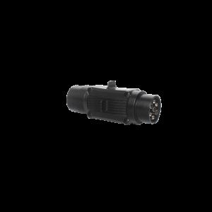 LED Canbus weerstand 7 polig 12V