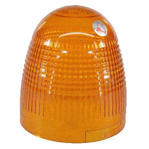 Zwaailampglas GF53 24130142