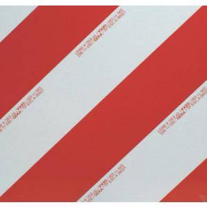 Lange lading bord metaal 423x423 mm