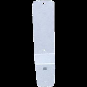 Bevestigings-strip voor LRV bord