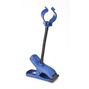 Scangrip houder magn/clip 03.5018