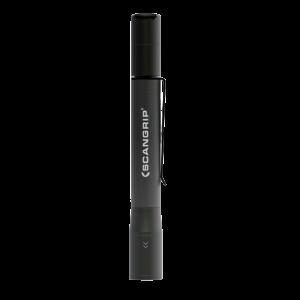 Scangrip Flash Pen R
