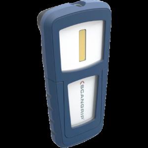Miniform COB werklamp