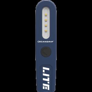 Scangrip Stick LITE S werklamp