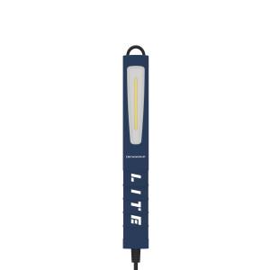 Scangrip looplamp Star LITE 03.5671