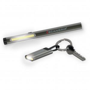 Scangrip Work pen / Flash micro R