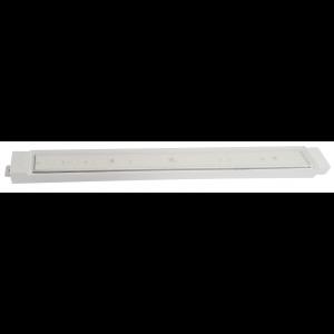 LED interieurlamp verlengstuk 335.4.2x36.1